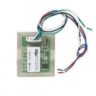Эмулятор иммобилайзера авто IMMO ESL EZS AirBag (010138)