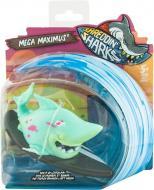 Фигурка Shreddin' Sharks фингерборд с Mega Maximus