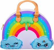 Игровой набор Poopsie для юного дизайнера Моя радужная коллекция