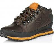 Ботинки New Balance 754 H754BY р.10,5 коричневый