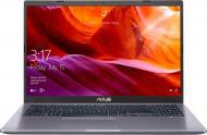 Ноутбук Asus M509DJ-BQ021 15,6