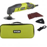 Многофункциональный инструмент реноватор Ryobi RMT200S (5133001818)
