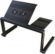 Столик для ноутбука UFT Gigatron (gigatronblack)