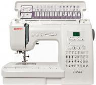 Швейна машина Janome QC 2325