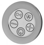 Світильник Ravak для ванни Хромотерапія H2O Color XRA000A0001