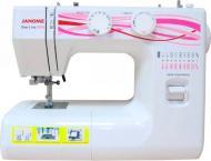Швейна машина Janome SewLine 500S