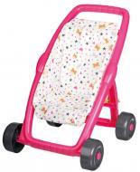 Коляска прогулянкова Smoby Baby Nurse для прогулянок 250223