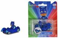 Машинка Dickie Toys PJ Masks Котокар 3141000