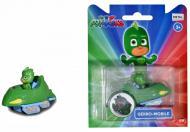Машинка Dickie Toys PJ Masks Геккомобіль 3141001