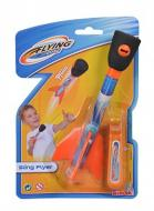 Іграшка Simba Ракета 7202415