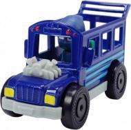 Машинка Dickie Toys PJ Masks Нічний ніндзябус 3141004
