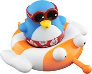 Іграшка для ванної Water Fun Весела рибка 23147