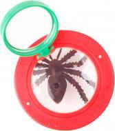 Контейнер Navir для жуків 8020