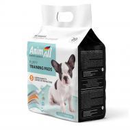 Пелюшки AnimAll для собак 60х60, 20 шт.