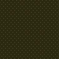 Ковролін Karat Carpet Палац 589-310 4м