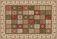 Килим Карат Lotos 1518/110 1,5х2,3 м