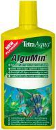 Засіб Tetra Algu Min проти водоростей 100 мл