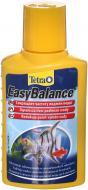 Засіб Tetra Aqua Easy Balance для підтримки параметрів води 100 мл