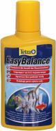 Засіб Tetra Aqua Easy Balance для підтримки параметрів води 250 мл
