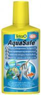 Засіб Tetra Aqua Safe для підготовки води 100 мл