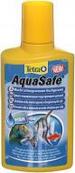 Засіб Tetra Aqua Safe для підготовки води 250 мл