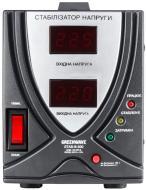 Стабілізатор напруги Greenwave STAB-B-500