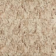 Шпалери Amber Wood&Brick 870051