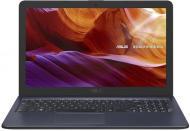 Ноутбук Asus X543UA-DM2327 15,6