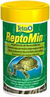 Корм Tetra Repto Min 100 мл