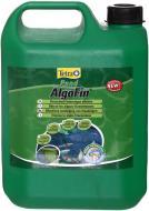 Засіб Tetra Pond Algo Fin для боротьби з ниткоподібними водоростями 3 л