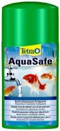 Засіб Tetra Pond Aqua Safe для підготовки води для ставка 500 мл