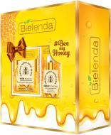 Косметичний набір для жінок Bielenda Manuka Honey