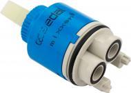 Картридж  Mixxen на ніжках ХА3101 35 мм