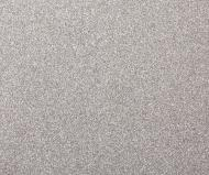 Наждачная бумагаKWB P40 Дерево и лак Р40 230х280 мм 840040