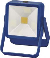 Ліхтар прожекторний Westinghouse WF1530 синій