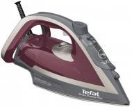 Праска Tefal Smart Protect Plus FV6870E0