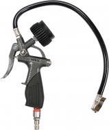 Пневмопістолет YATO YT-23701