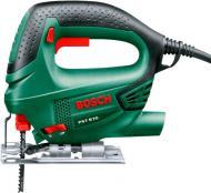 Електролобзик Bosch PST 670 06033A0722