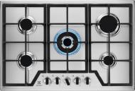 Варильна поверхня Electrolux GPE373MX