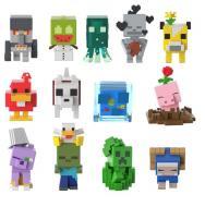 Мини-фигурка Minecraft Minecraft тематическая в ассортименте FXT80