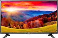 Телевізор LG 32LH513U