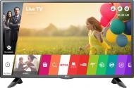 Телевізор LG 32LH590U