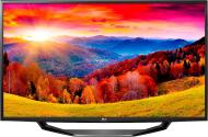 Телевізор LG 49LH510V