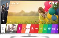 Телевізор LG 55UH770V