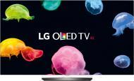 Телевізор LG OLED55B6V