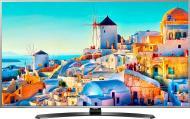 Телевізор LG 60UH676V