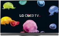 Телевізор LG OLED65E6V