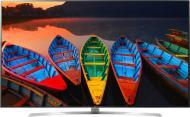 Телевізор LG 75UH855V