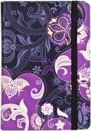 Книга для нотаток A11226 88x140 мм 80 арк Nota Bene