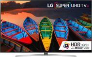 Телевізор LG 86UH955V